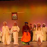 2012PiratesofPenzance - DSC_5987.JPG