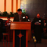 2009 MLK Interfaith Celebration - _MG_8003.JPG