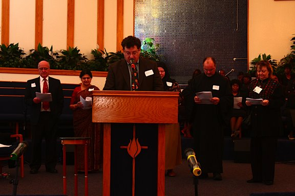 2009 MLK Interfaith Celebration - _MG_8003.JPG