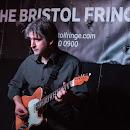 James Morton at Bristol Fringe113.jpg