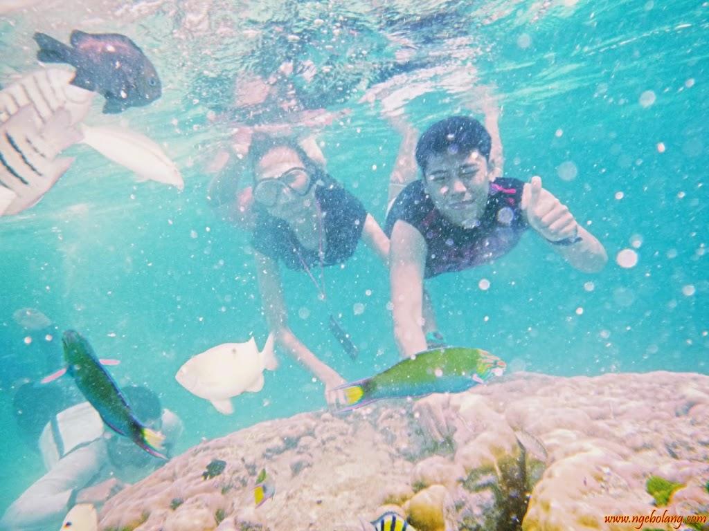 ngebolang-pulau-harapan-singletrip-nov-2013-wa-15 ngebolang-trip