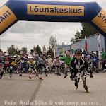 12.08.11 SEB 6. Tartu Rulluisumaraton - TILLU ja MINI + SPRINT - AS20120811RUM_009V.jpg