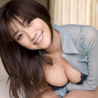 [DGC] No.669 - Mikie Hara 原幹恵 (78p) 44.jpg