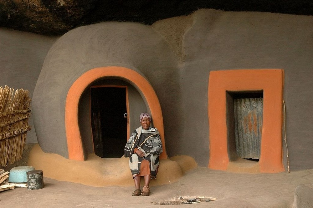 kome-cave-houses-3