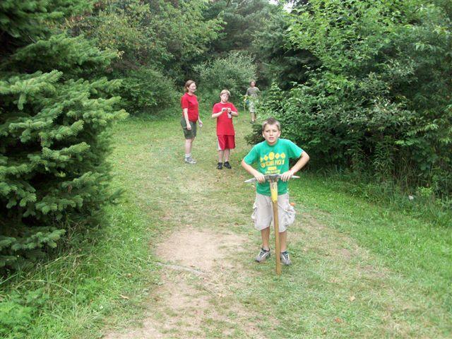 2010 Seven Ranges Summer Camp - Sum%2BCamp%2B7R%2B2010%2B018.jpg