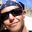 Davide Taralli's profile photo