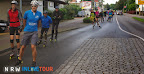 NRW-Inlinetour_2014_08_16-091724_Mike.jpg