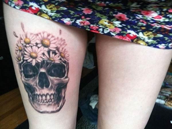 adorvel_tatuagem_de_caveira