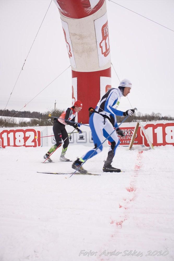 39. Tartu Maraton - img_8926TSM_.jpg
