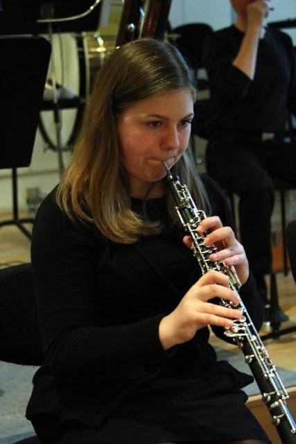 Elever fra Orkesterskolen med Sigurd og Michael Bojesen 7/6 2012 - Symfonien%2BF2012%2B-%2BSigurd%2B%2526%2BMichael%2BB%2B%252879%2529.jpg