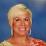 Lauren Wade's profile photo