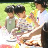 HHDLs 75th Birthday Celebration at Carkeek Park - IMG_5620.jpg