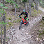 Trailbiken Vinschgau jagdhof.bike (31).JPG