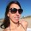 Kristen Giordano's profile photo