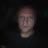 Steven Hurley avatar image