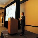 2009-10 Symposium - 055.JPG