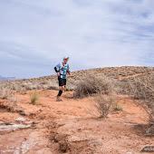 Antelope-Canyon-Race-955-Edit.jpg