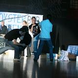 Hochschulsportschow 2006 - savate008.jpg