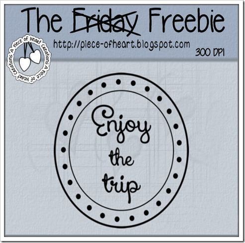 Enjoy the trip_PREVIEW_apieceofheartblog