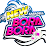 BORA BORA Sabadell's profile photo