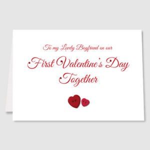 [first+Valentines+day+wishes%5B4%5D]