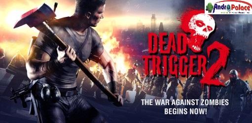 Dead trigger 2 mod apk 111 play link dead trigger 2 descargar aki malvernweather Gallery