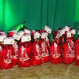 20141207WeihnachtsfeierFurHerzkinder