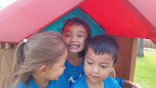 2.2.15 Outdoor Play Alicia.Kaliko.Annalise.jpg