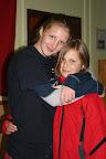 Sesterské duo :)