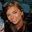 Julie Kristin's profile photo