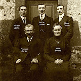 1918-comte.jpg