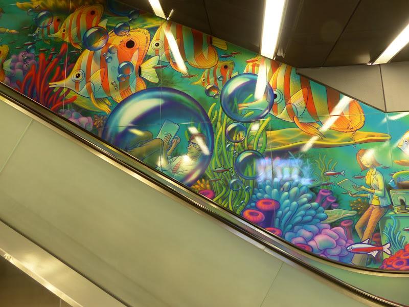 Taipei. Modélisme davions et Street art - P1250797.JPG