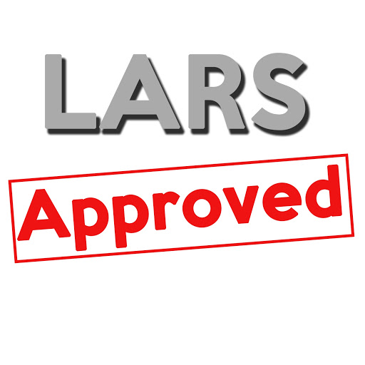 Lars Approved! how to improve your filmmaking