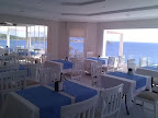 Фото 5 Gundem Resort