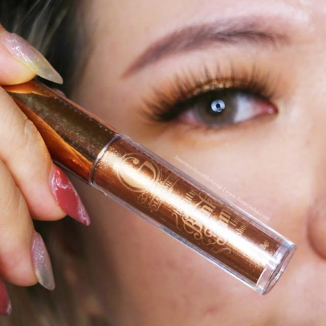 Madame-Gie-Beauty-Blink-Fame-Liquid-Eyeshadow-05-5