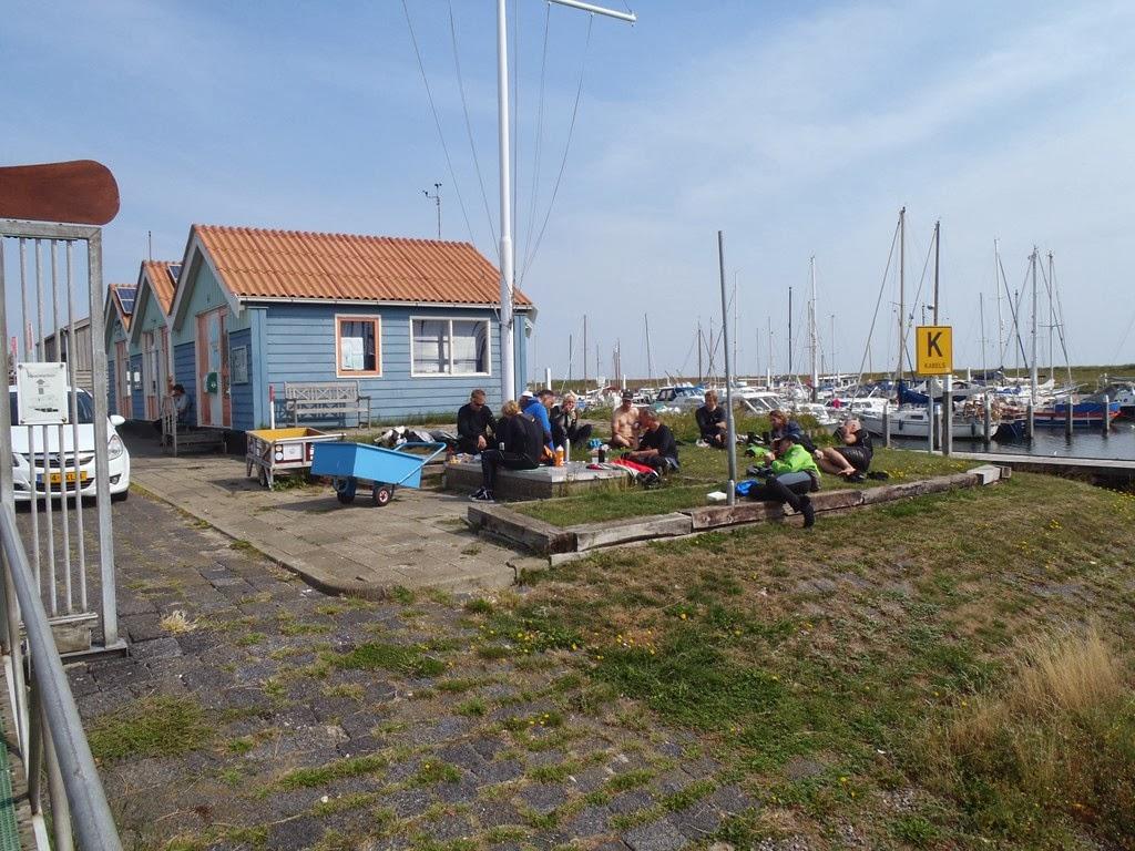 Texel 25 augustus 2013 - P8250119.JPG