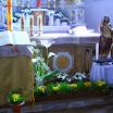 niedziea_biblijna_20130414_1083855801.jpg