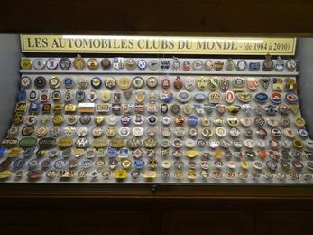 2018.07.02-043 les automobiles clubs du Monde de 1904 à 2000
