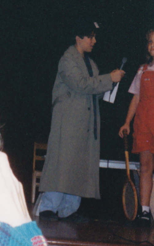 1995Wanna Play?! - IMG2_0106.jpg