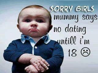 Attitude Boys dp for whatsapp facebook