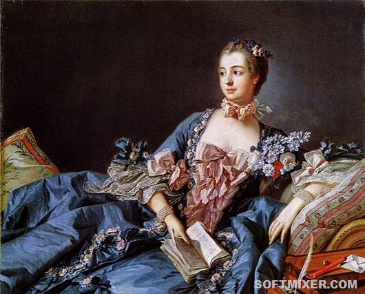 746px-François_Boucher_019_(Madame_de_Pompadour)
