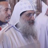 Consecration of Fr. Isaac & Fr. John Paul (monks) @ St Anthony Monastery - _MG_0878.JPG