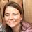 Jehanne Roblot's profile photo