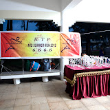 九龍仔超級私房賽2012 (頒獎)