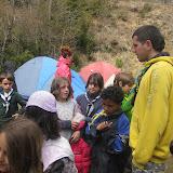 Campaments Primavera 2012 Castors - IMG_5092.JPG