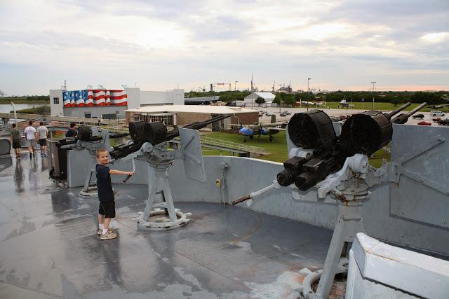 USS Alabama 2014 - IMG_5927.JPG