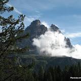 Toblin, Paterno, 6. - 7. avgust 2011