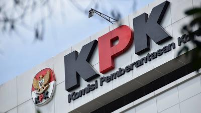Kabar Buruk! Menteri Era SBY Diperiksa KPK Kasus Korupsi e-KTP, Negara Rugi Rp 2,3 T Siapa Otaknya?