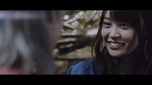 MV】プライオリティー(Short ver.) _ NMB48 木下百花[公式].mp4 - 00033