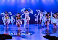 Han Balk Voorster Dansdag 2016-4895.jpg